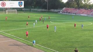Tyumen vs Luch Energiya full match