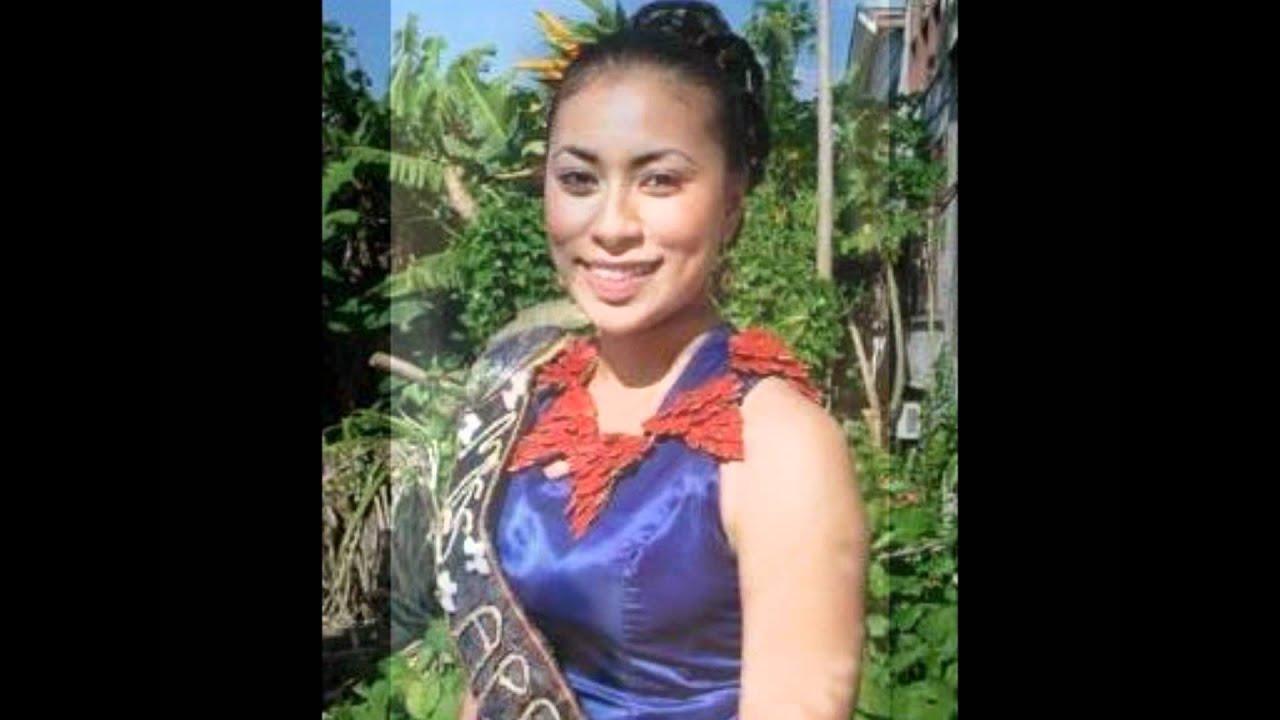 hot girls auckland bbw polynesian