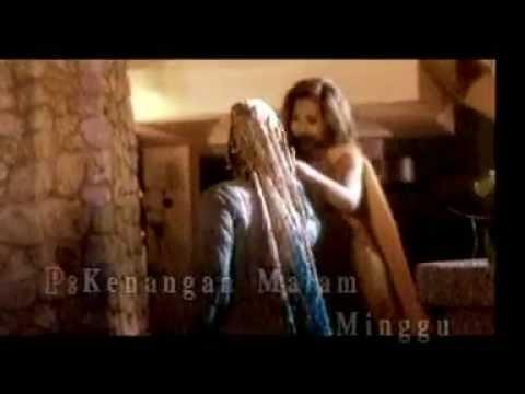 Iwan & Amelina - Memori Daun Pisang