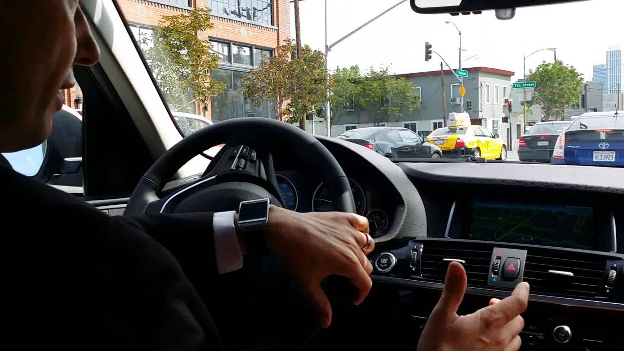 Worksheet. 2015 BMW X3 28d LCI testdrive  YouTube