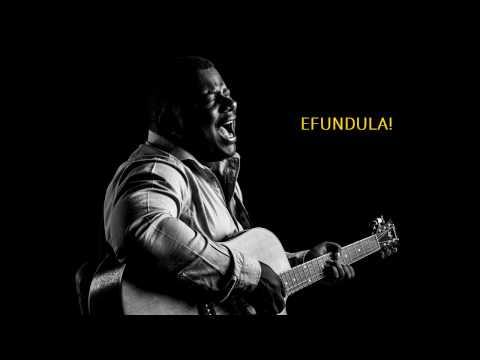 Big Ben - Efundula (Single)
