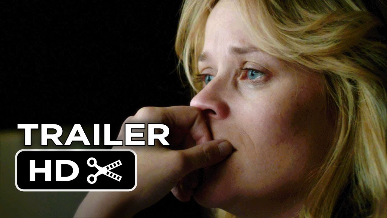 Download Devil's Knot TRAILER 1 (2014) - Reese Witherspoon, Colin Firth Crime Movie HD