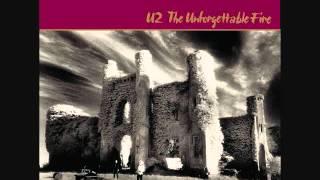U2 11 O