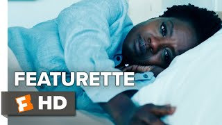 widows-featurette-the-story-2018-movieclips-coming-soon