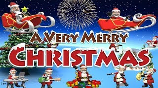 Merry Christmas wishes,greetings,gifs,videos download for whatsapp status 2018