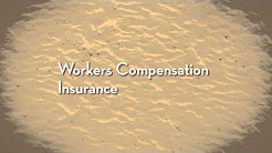 Personal Auto Insurance Weston Florida 561 642 2886