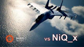 Ace Combat 7  Extra 174 1v1 matches vs NiQ_x thumbnail