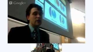 Vanderbilt electronic thesis