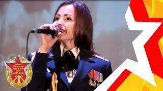 Концерт ко дню авиации  (ко дню военно-воздушных сил)