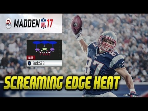 Madden 17-Screaming Edge Blitz!!!-3-4 Bear-Buck SS 3