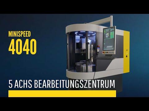 tbm_technisches_büro_münchen_gmbh_video_unternehmen_präsentation