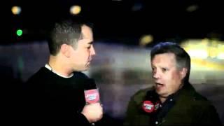 Brooks-Hale preview Rangers-Devils series - New York Post