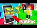 ¡¡999.999 MENSAJES DE TEXTO!! TEXTING SIMULATOR ROBLOX