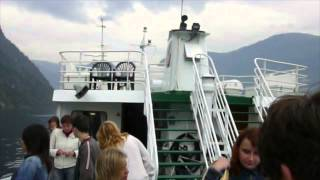 Норвегия, фьорды Norway, fjords(О чем это видео:Норвегия Norway., 2014-03-04T18:26:39.000Z)