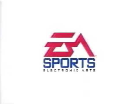 NHLPA Hockey '93 Gameplay Commercial