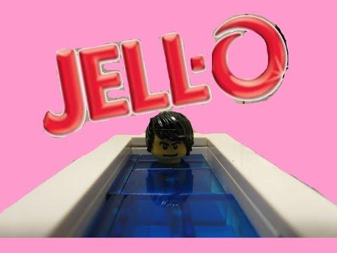 Guava Juice Jello Bath Challenge Fan Animation!!!!!