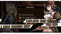 YVMC Gaming - YouTube