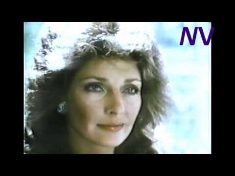 Cover Up 1984 S01E10(A Subtle Seduction 29 Dec. 1984) - Na tajnom zadatku