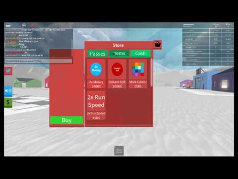 Christmas 2020 Roblox Snow Shoveling Sim Codes Snow Shoveling Simulator Codes (2019)   YouTube
