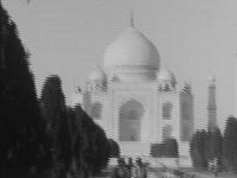 India tour (1936)