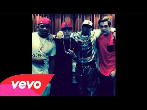 Justin Bieber   Little Secret ft Austin Mahone NEW SONG 2014