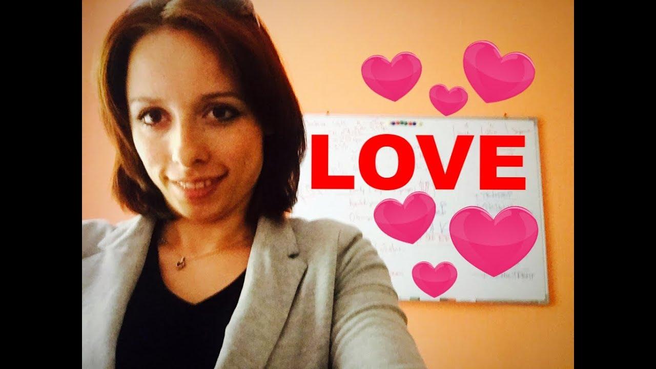 Love знакомства с инвалидами оксана калининград знакомства