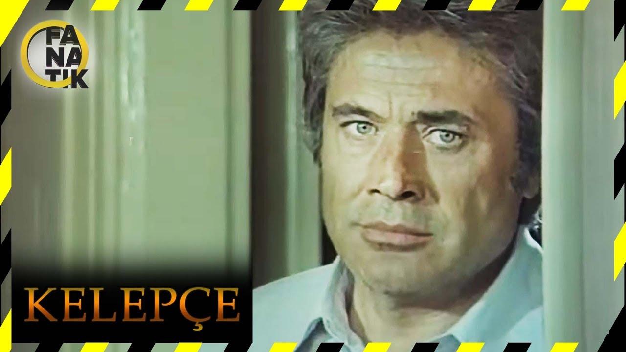 Kelepçe - Eski Türk Filmi Tek Parça (Restorasyonlu)