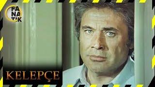 Kelepçe - Türk Filmi