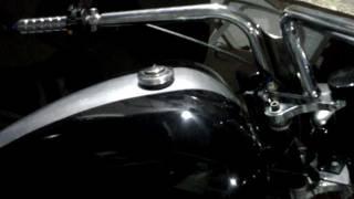 best modified bikes by www.utcars.in