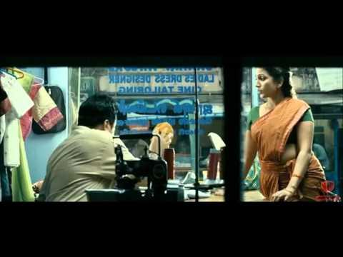 tv actress Ammu trying to seduce Jayaram