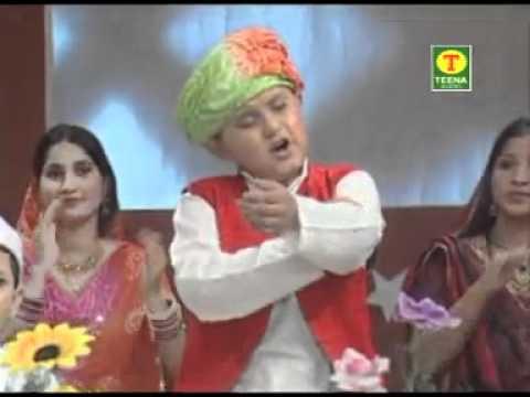 Sabir Piya2.