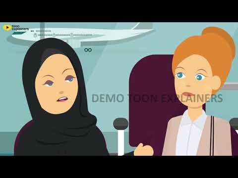 Spot Qatar - The Complete Store Locator