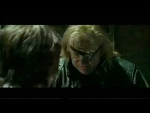 Harry Potter und der Plastik Pokal teil 5