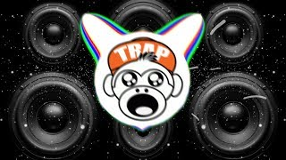 BEST EXTREME BASS BOOSTED TEST | SUBWOOFER BIG BASS DROPS