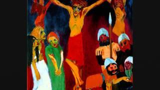 Marjana Lipovšek: Es ist vollbracht (St John Passion Johannes-Passion) by Bach