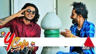 Y Cafe | Dasun Madushan | 29th June 2019