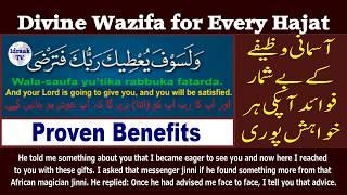 Qs 939 Surah 93 Ayat 9 Qs Adh Dhuhaaa Tafsir Alquran