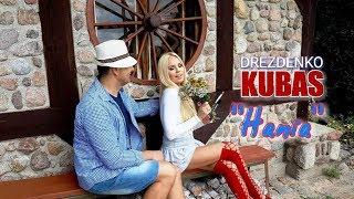 Drezdenko Kubas - Hania (Official Video 4K)