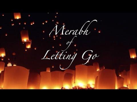 Merabh of Letting Go - with Adamus Saint-Germain