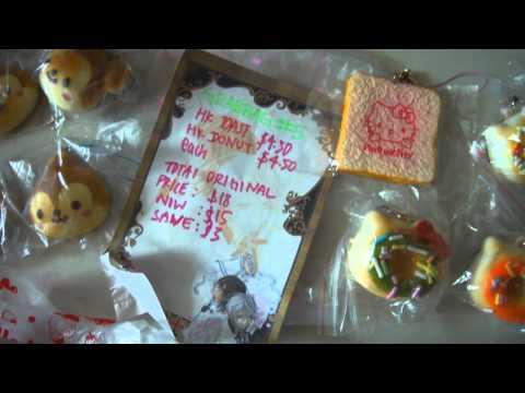 Christmas Grabbags Sale!