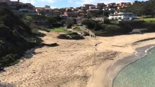 Vacanze In Santa Teresa Gallura