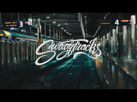 Bazanji - Understand (ft. Eve Devonport) (Prod. Dreamlife)
