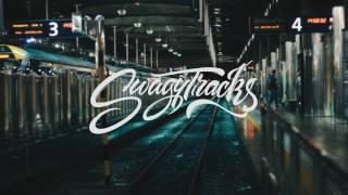 Bazanji - Understand (ft. Eve Devonport) (Prod. Dreamlife)