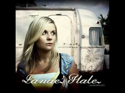 Lanae Hale - Let's Grow Old Together