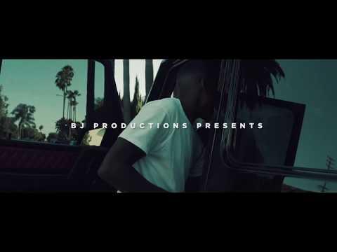 Gansta Yungin - Money Talk  Shot By @DirectedByBj