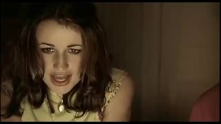 Amy Studt - Under The Thumb (Official Video) YouTube Videos