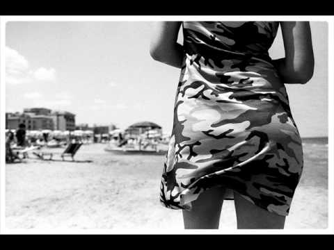 Bubzin feat. Musa  - Wont Let U Go thumbnail
