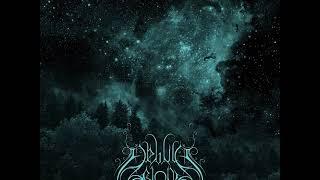 Nebula Orionis - Starthrone (Full Album)