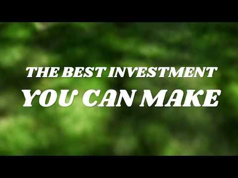 4 Degrees - Investment