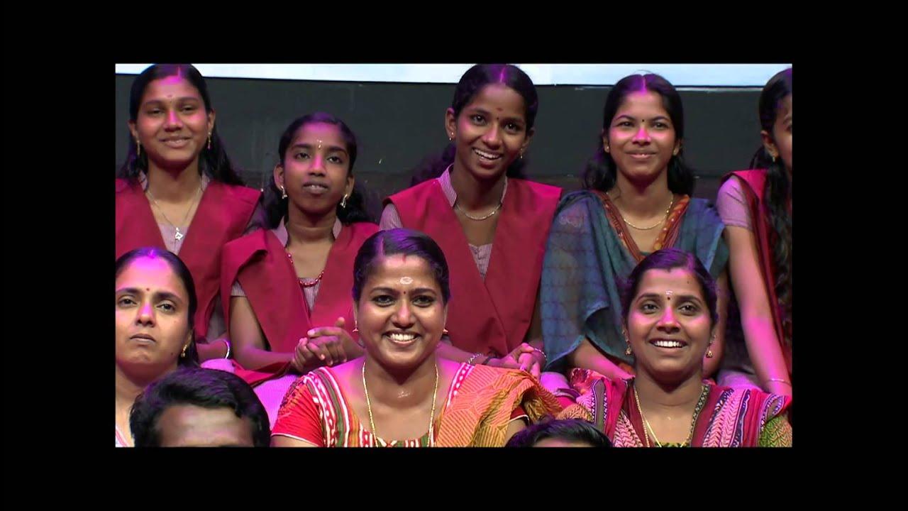 Download Comedy Festival Season 2 I Episode 71 – Part 1 | Mazhavil Manorama